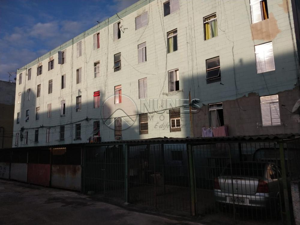 Comprar Apartamento / Padrão em Carapicuíba apenas R$ 145.000,00 - Foto 2