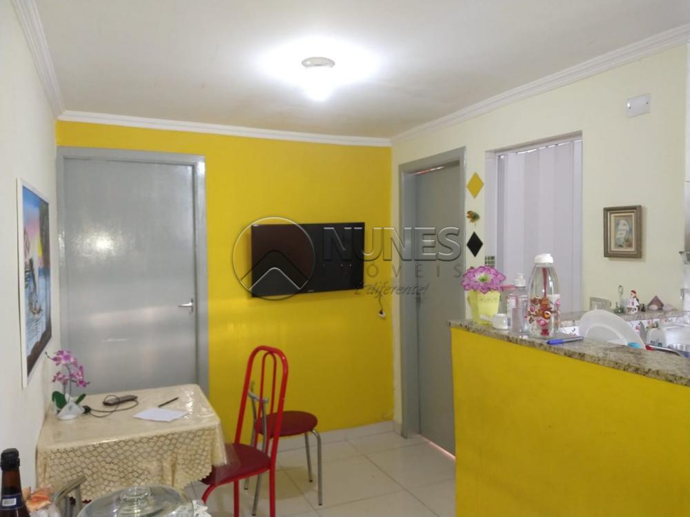 Comprar Apartamento / Padrão em Carapicuíba apenas R$ 145.000,00 - Foto 3