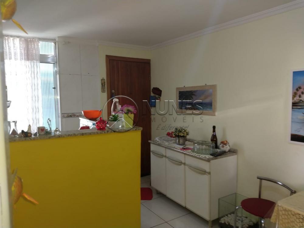 Comprar Apartamento / Padrão em Carapicuíba apenas R$ 145.000,00 - Foto 6