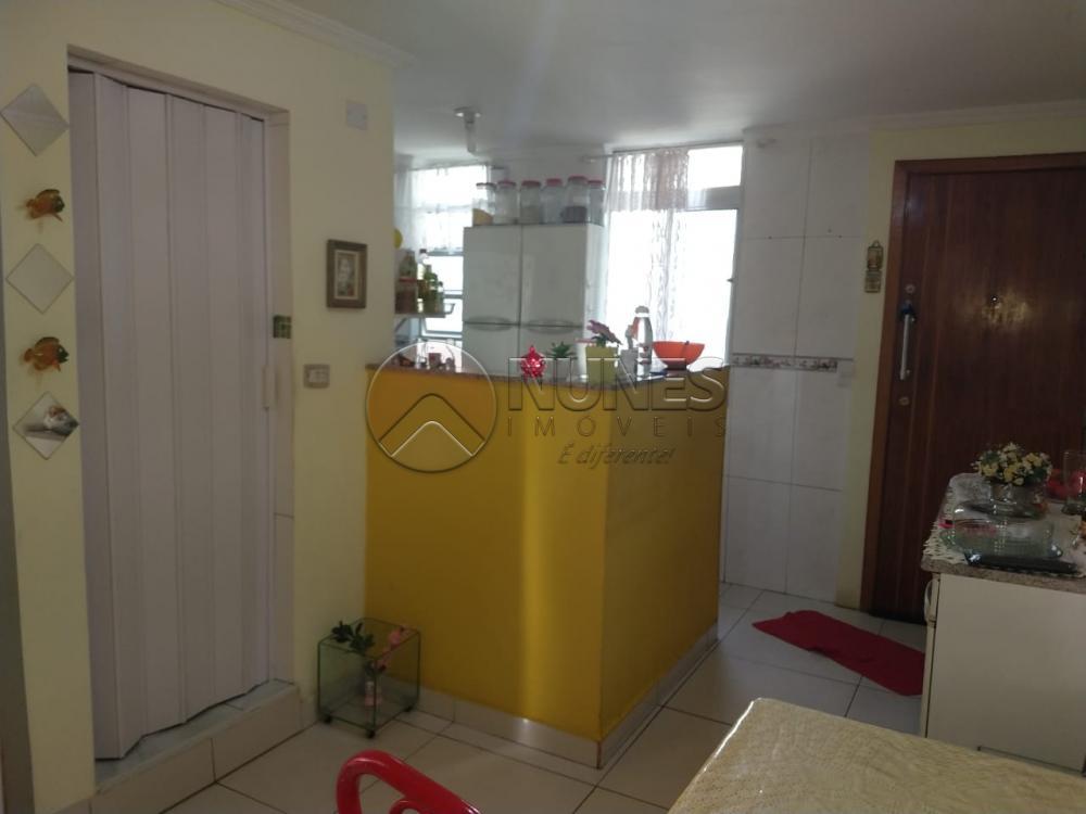 Comprar Apartamento / Padrão em Carapicuíba apenas R$ 145.000,00 - Foto 7
