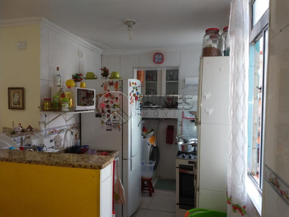 Comprar Apartamento / Padrão em Carapicuíba apenas R$ 145.000,00 - Foto 8