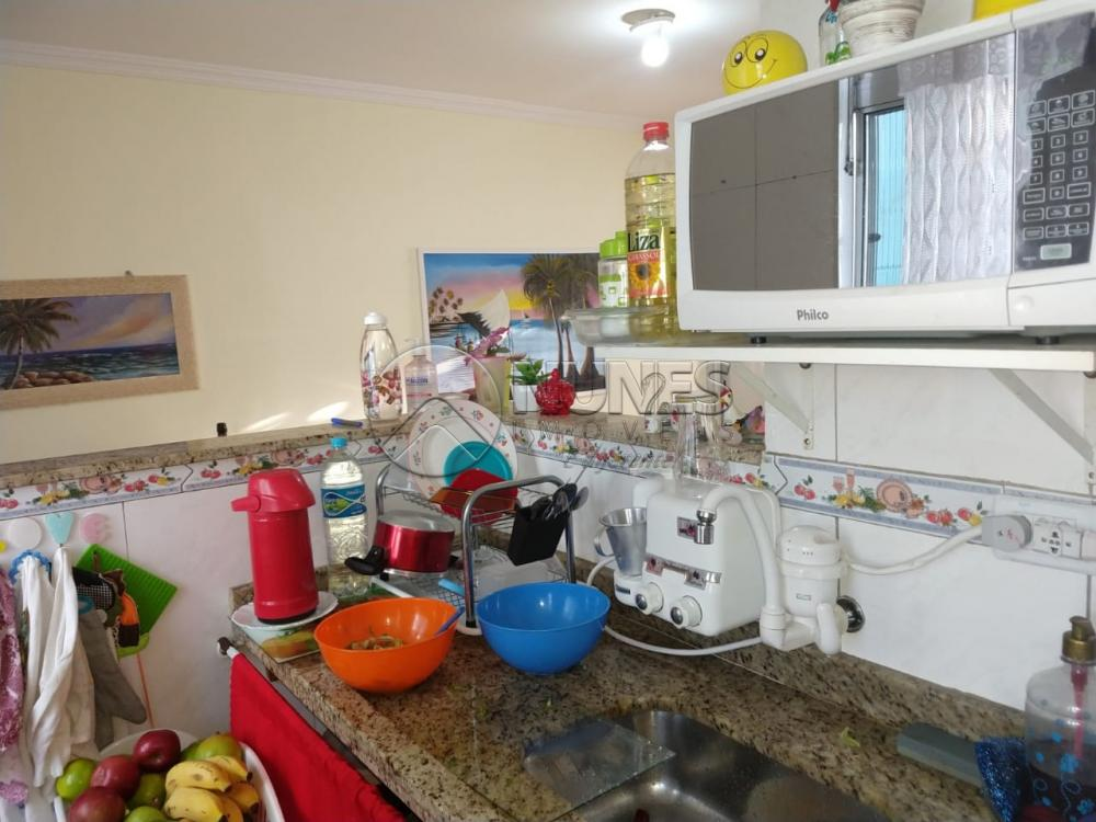 Comprar Apartamento / Padrão em Carapicuíba apenas R$ 145.000,00 - Foto 11