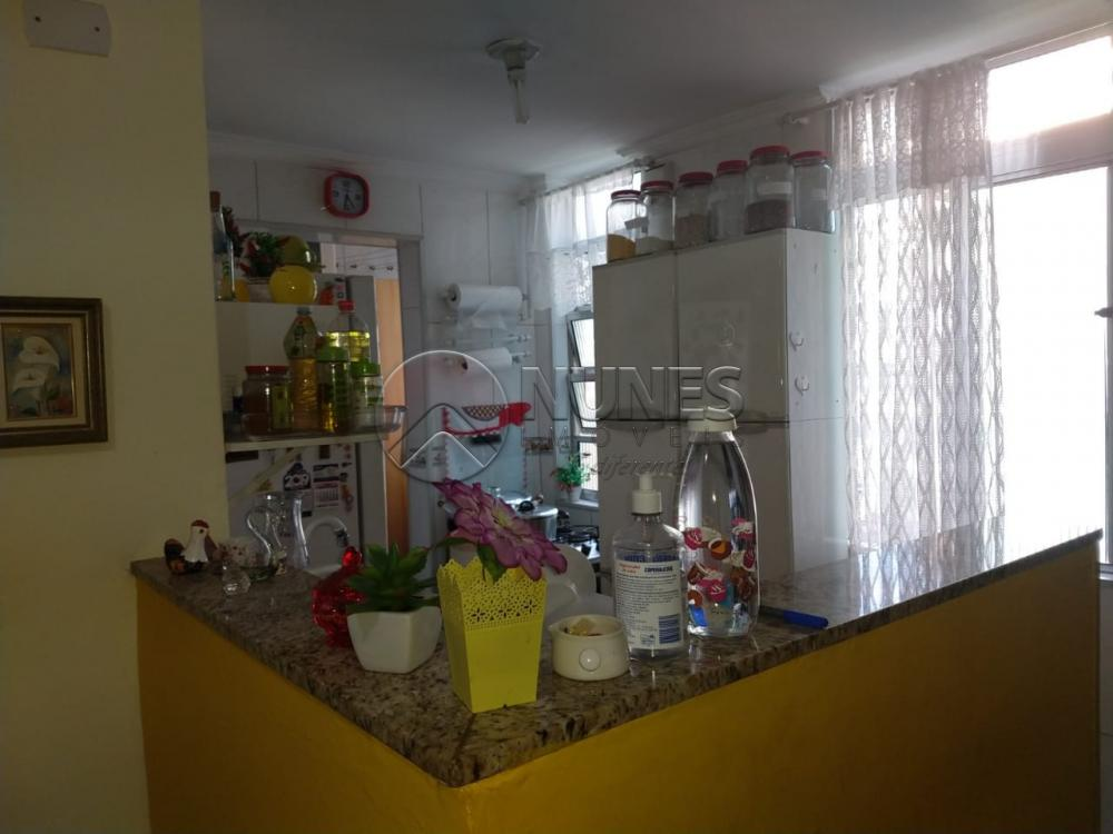 Comprar Apartamento / Padrão em Carapicuíba apenas R$ 145.000,00 - Foto 9