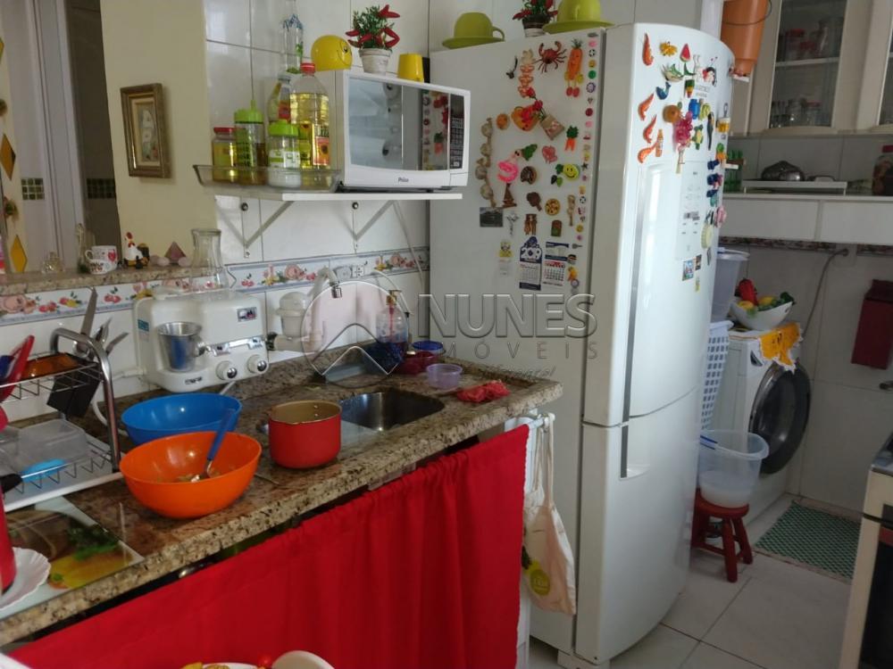 Comprar Apartamento / Padrão em Carapicuíba apenas R$ 145.000,00 - Foto 10