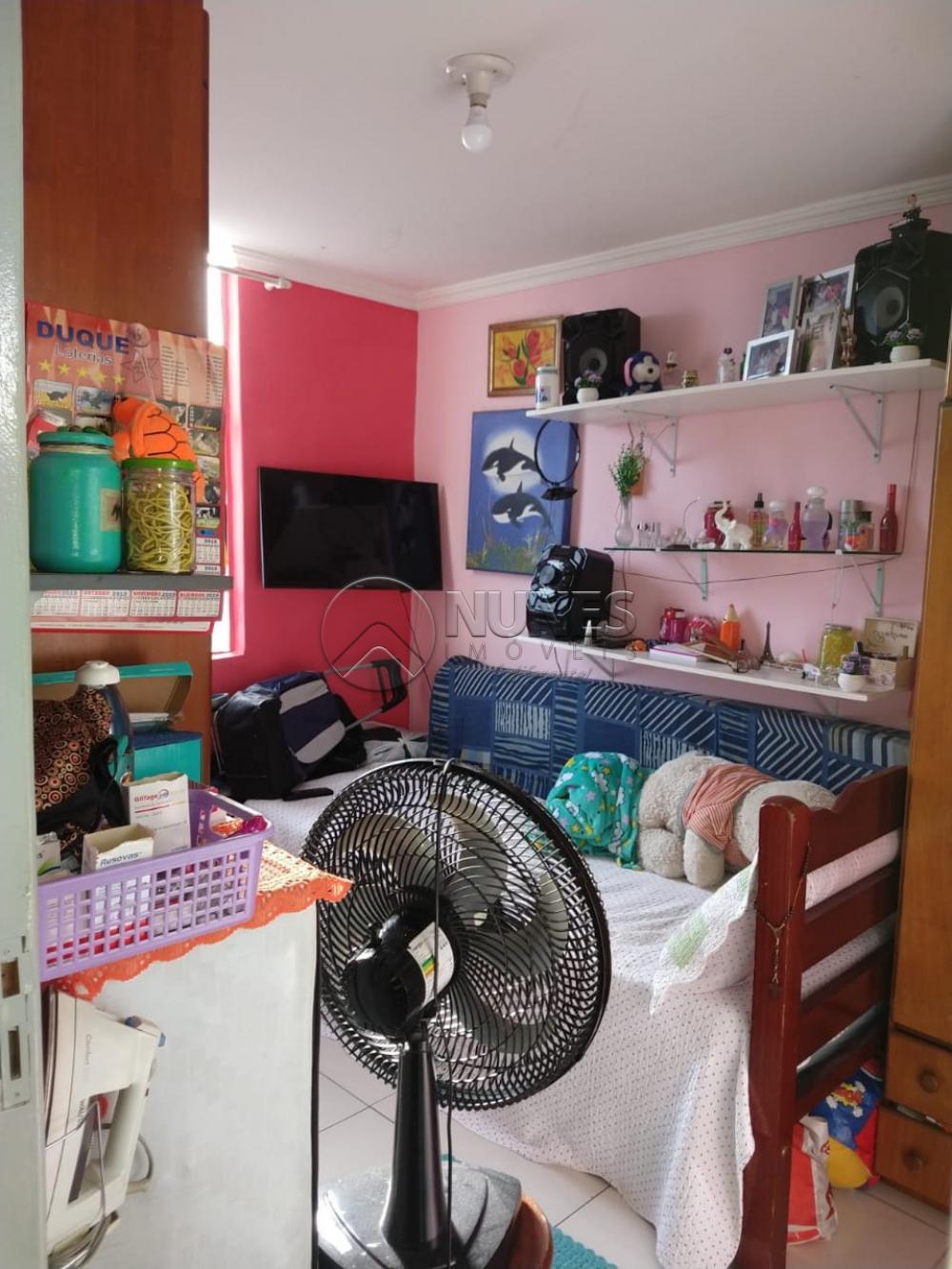 Comprar Apartamento / Padrão em Carapicuíba apenas R$ 145.000,00 - Foto 13