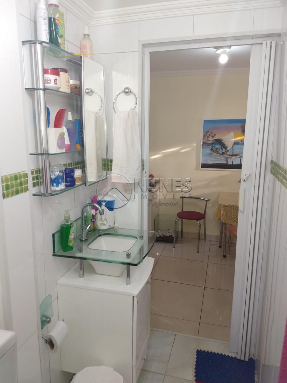 Comprar Apartamento / Padrão em Carapicuíba apenas R$ 145.000,00 - Foto 14