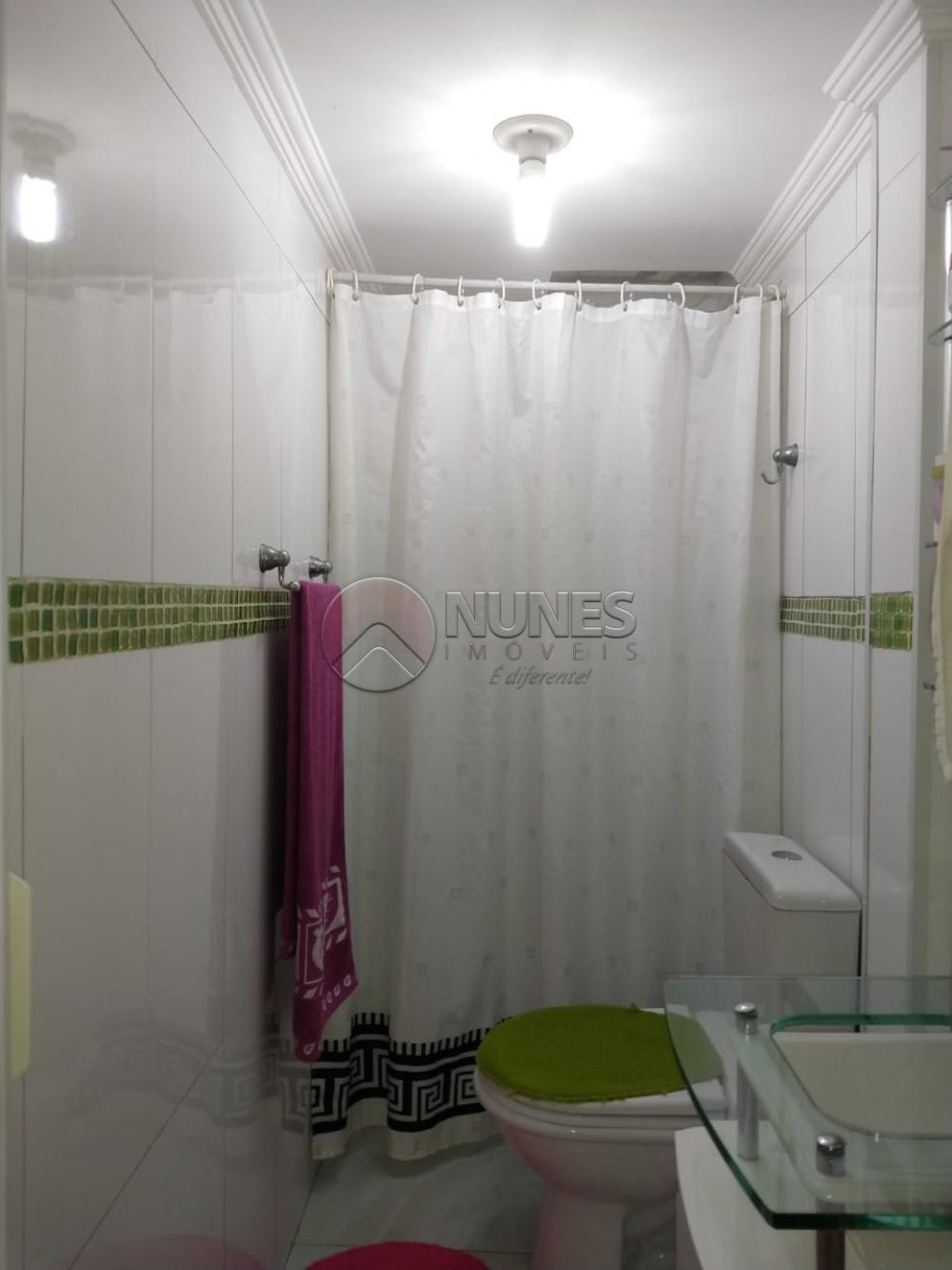 Comprar Apartamento / Padrão em Carapicuíba apenas R$ 145.000,00 - Foto 16