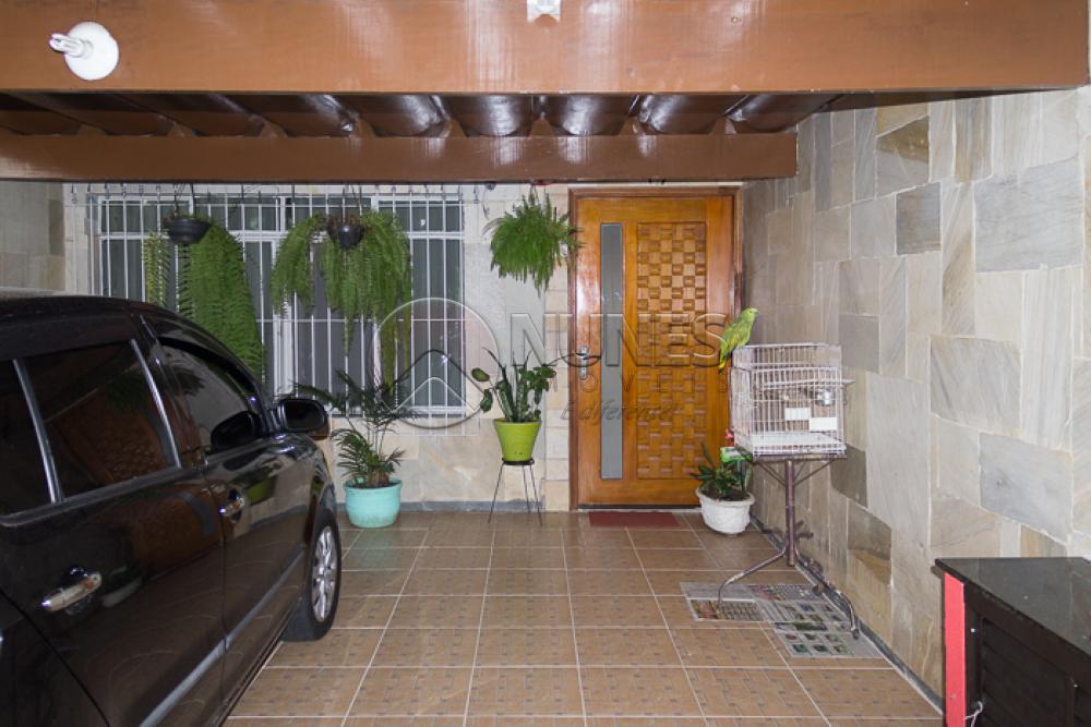 Comprar Casa / Sobrado em São Paulo apenas R$ 640.000,00 - Foto 1