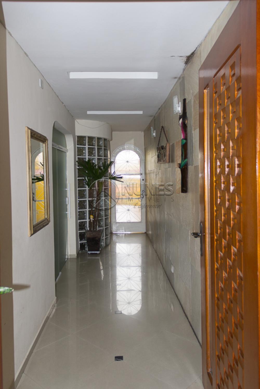 Comprar Casa / Sobrado em São Paulo apenas R$ 640.000,00 - Foto 2