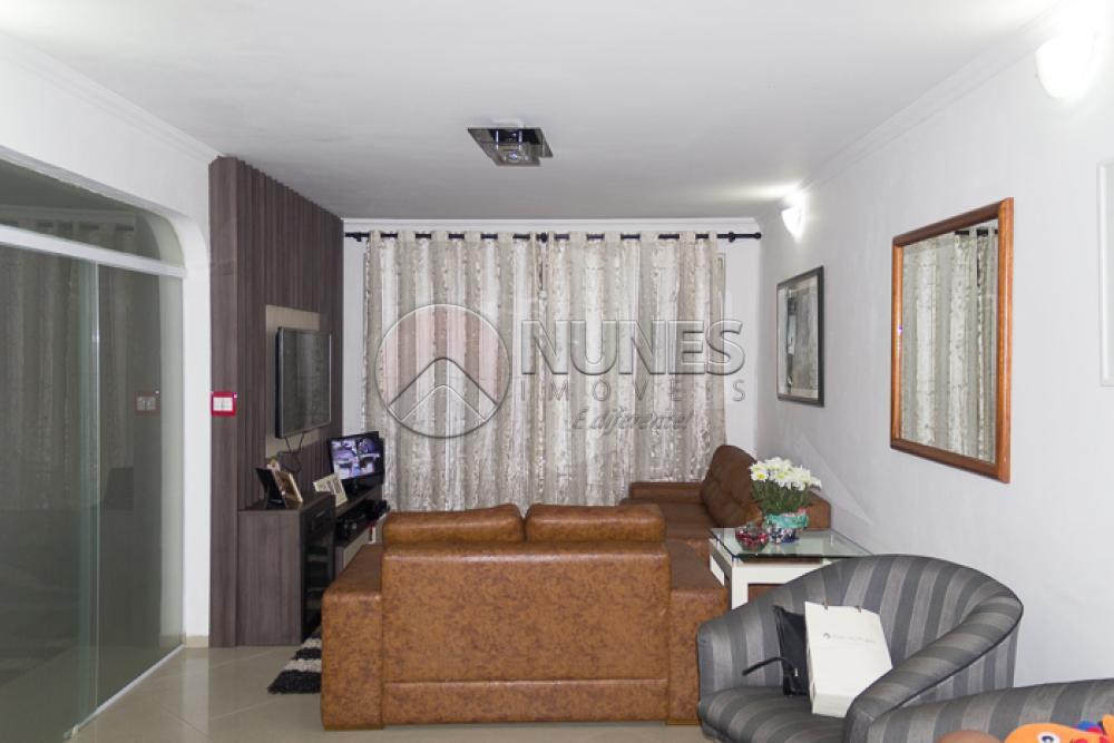 Comprar Casa / Sobrado em São Paulo apenas R$ 640.000,00 - Foto 3