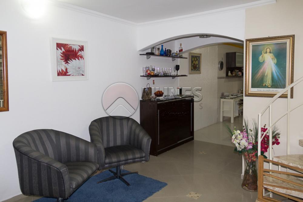 Comprar Casa / Sobrado em São Paulo apenas R$ 640.000,00 - Foto 4