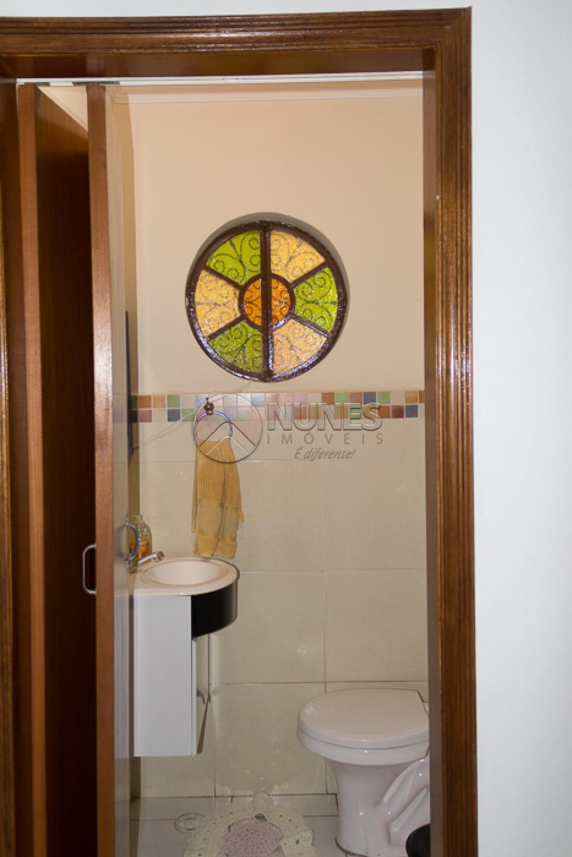 Comprar Casa / Sobrado em São Paulo apenas R$ 640.000,00 - Foto 5