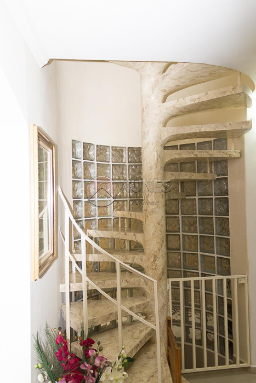 Comprar Casa / Sobrado em São Paulo apenas R$ 640.000,00 - Foto 6