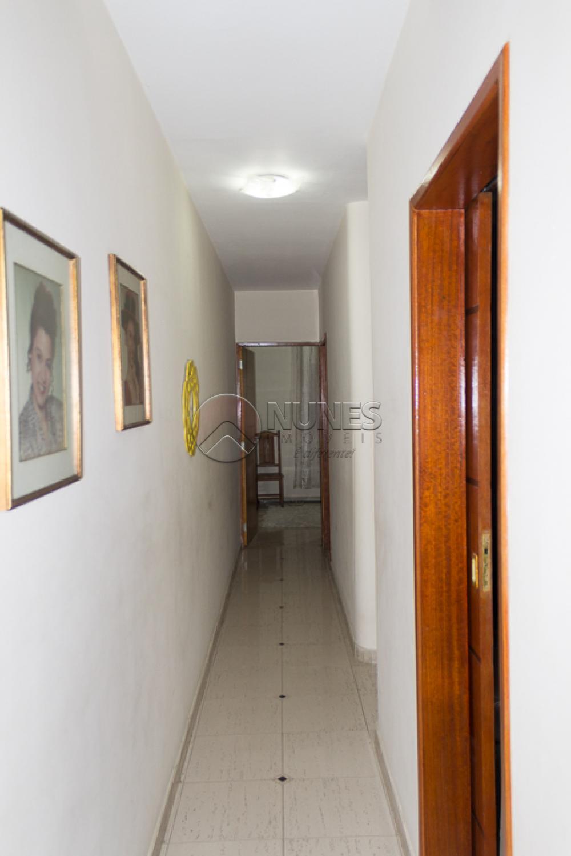 Comprar Casa / Sobrado em São Paulo apenas R$ 640.000,00 - Foto 7