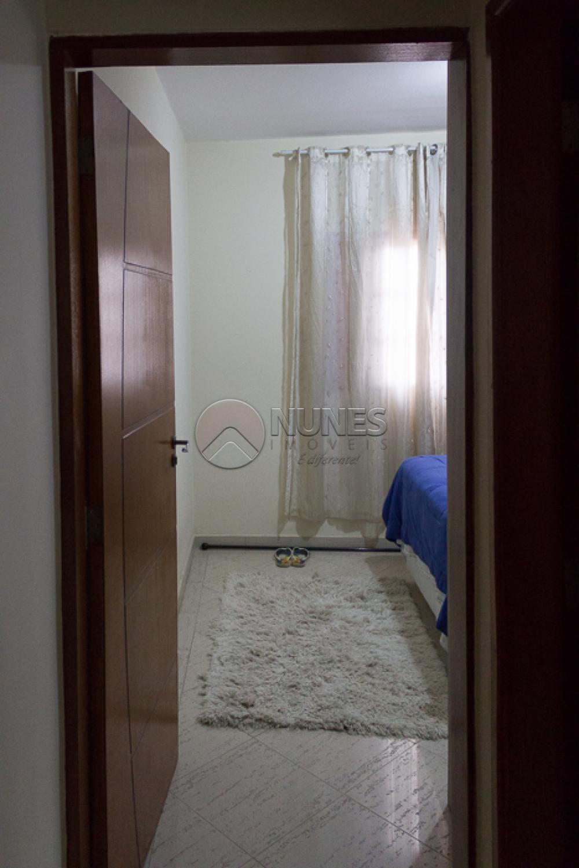 Comprar Casa / Sobrado em São Paulo apenas R$ 640.000,00 - Foto 8