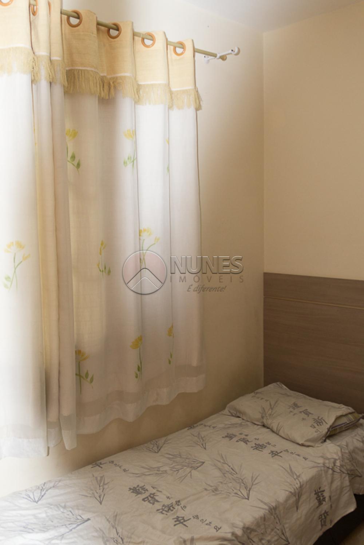 Comprar Casa / Sobrado em São Paulo apenas R$ 640.000,00 - Foto 10