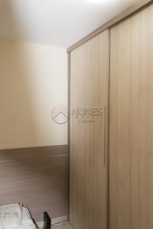 Comprar Casa / Sobrado em São Paulo apenas R$ 640.000,00 - Foto 11