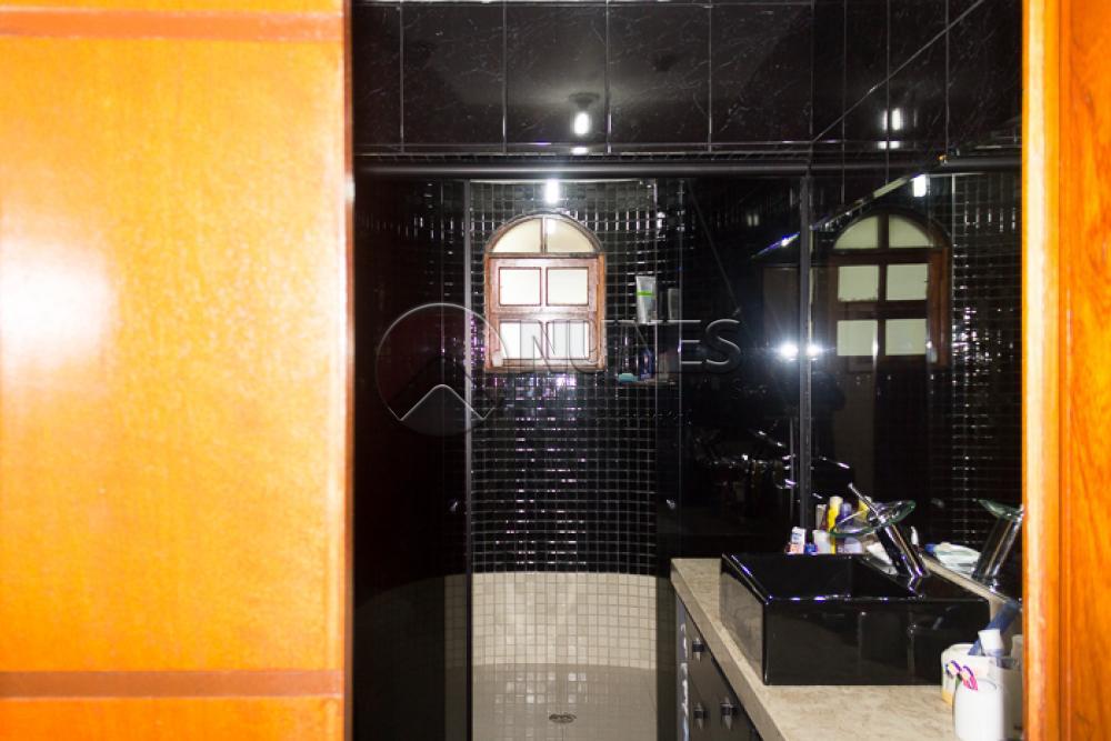 Comprar Casa / Sobrado em São Paulo apenas R$ 640.000,00 - Foto 12