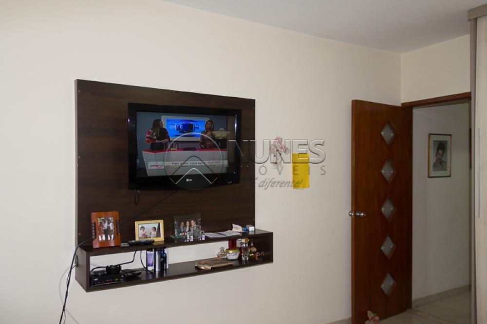 Comprar Casa / Sobrado em São Paulo apenas R$ 640.000,00 - Foto 13