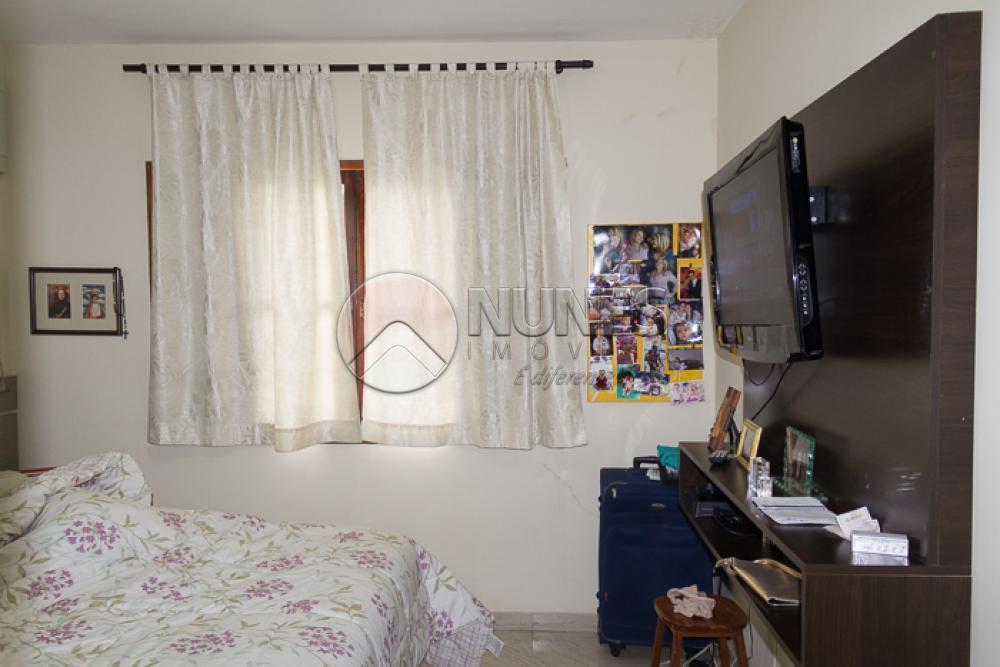 Comprar Casa / Sobrado em São Paulo apenas R$ 640.000,00 - Foto 14