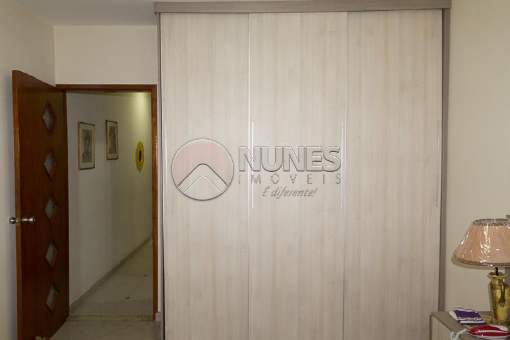 Comprar Casa / Sobrado em São Paulo apenas R$ 640.000,00 - Foto 15