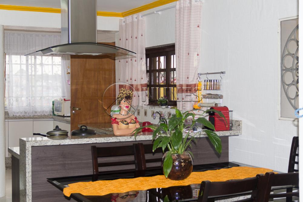 Comprar Casa / Sobrado em São Paulo apenas R$ 640.000,00 - Foto 16