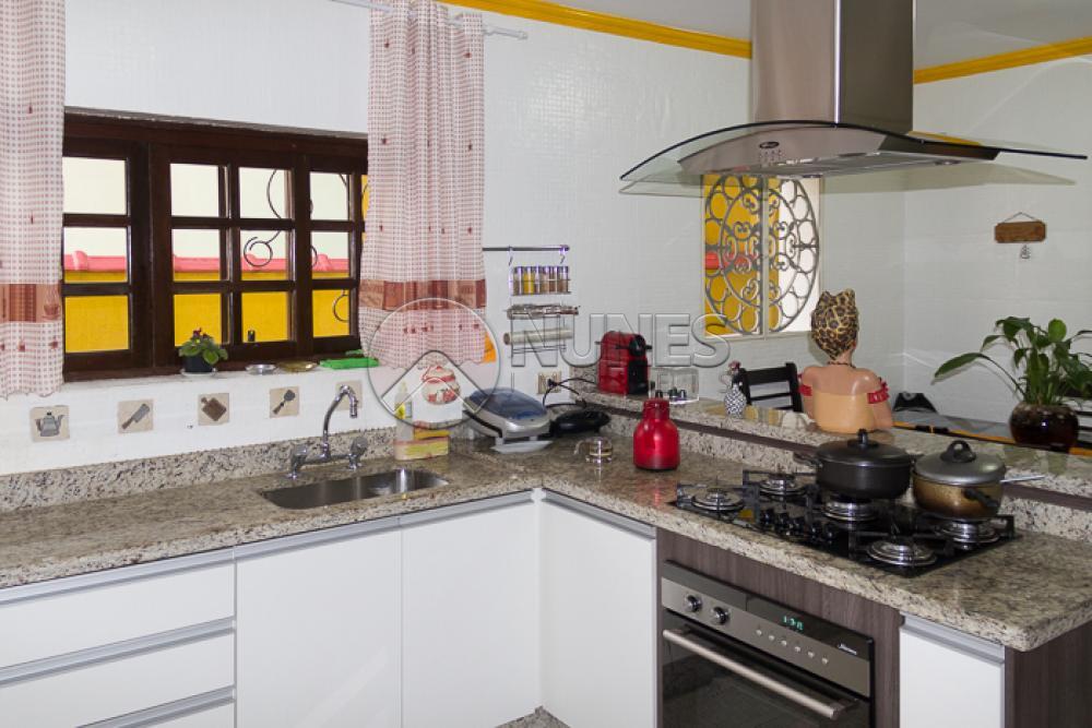 Comprar Casa / Sobrado em São Paulo apenas R$ 640.000,00 - Foto 17