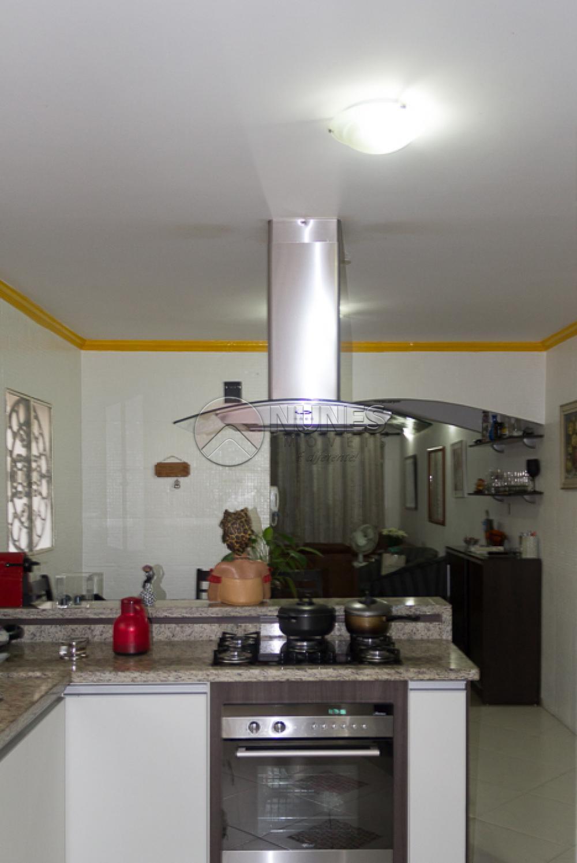 Comprar Casa / Sobrado em São Paulo apenas R$ 640.000,00 - Foto 18