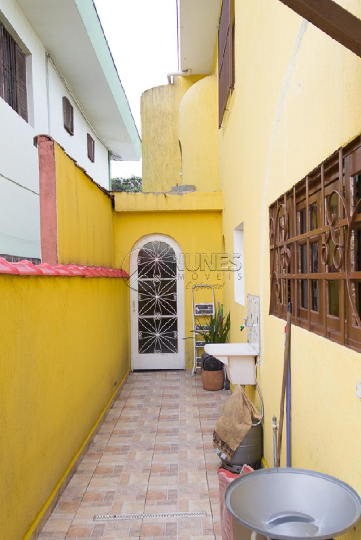 Comprar Casa / Sobrado em São Paulo apenas R$ 640.000,00 - Foto 20
