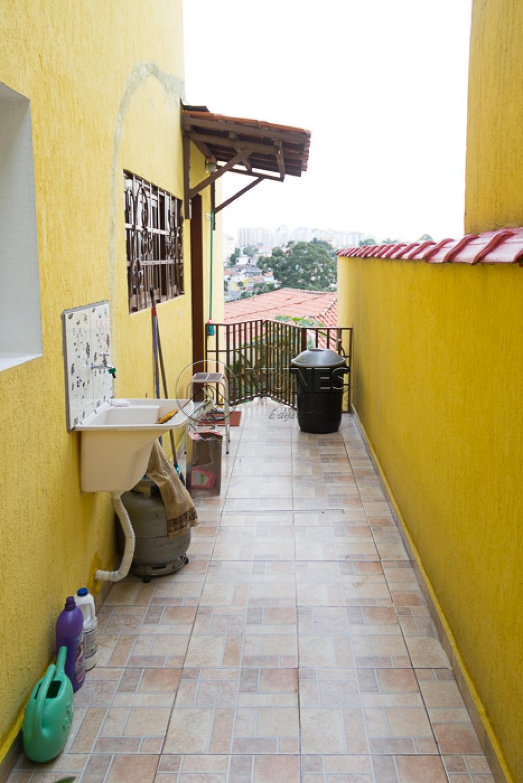 Comprar Casa / Sobrado em São Paulo apenas R$ 640.000,00 - Foto 21