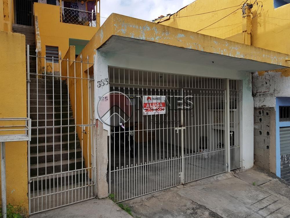 Comprar Casa / Assobradada em Osasco apenas R$ 250.000,00 - Foto 1