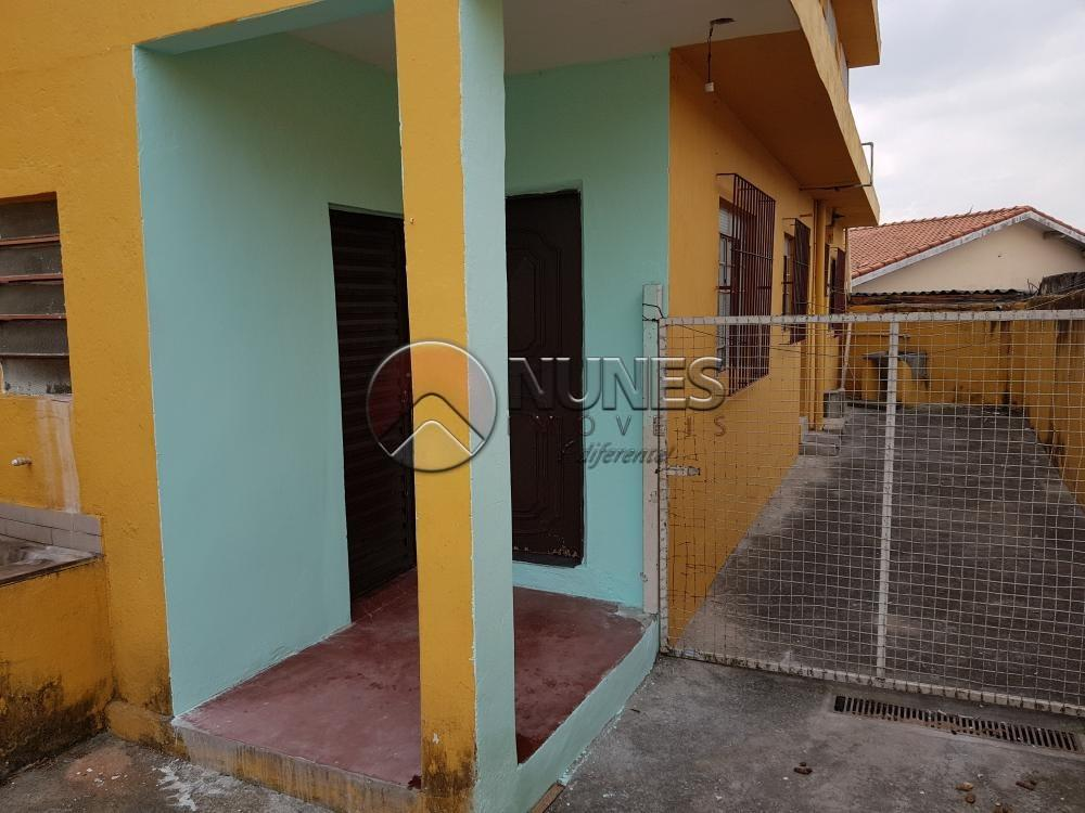 Comprar Casa / Assobradada em Osasco apenas R$ 250.000,00 - Foto 2