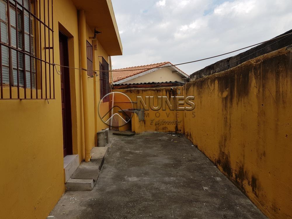 Comprar Casa / Assobradada em Osasco apenas R$ 250.000,00 - Foto 3