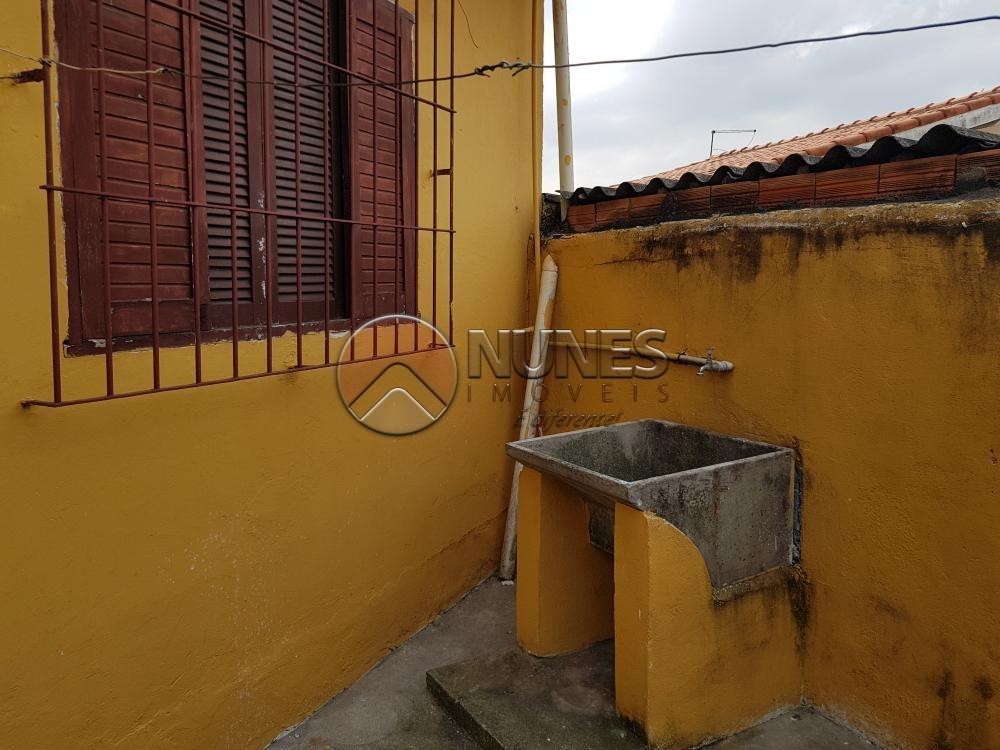 Comprar Casa / Assobradada em Osasco apenas R$ 250.000,00 - Foto 4