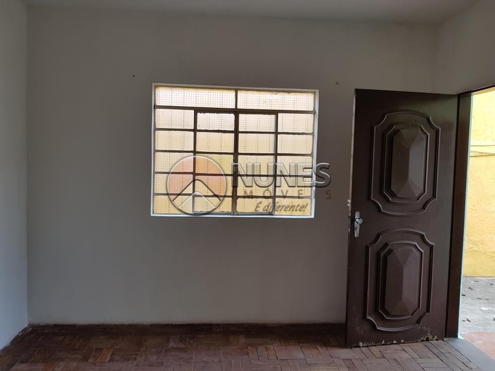 Comprar Casa / Assobradada em Osasco apenas R$ 250.000,00 - Foto 5
