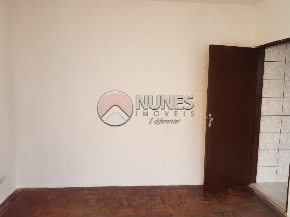 Comprar Casa / Assobradada em Osasco apenas R$ 250.000,00 - Foto 6
