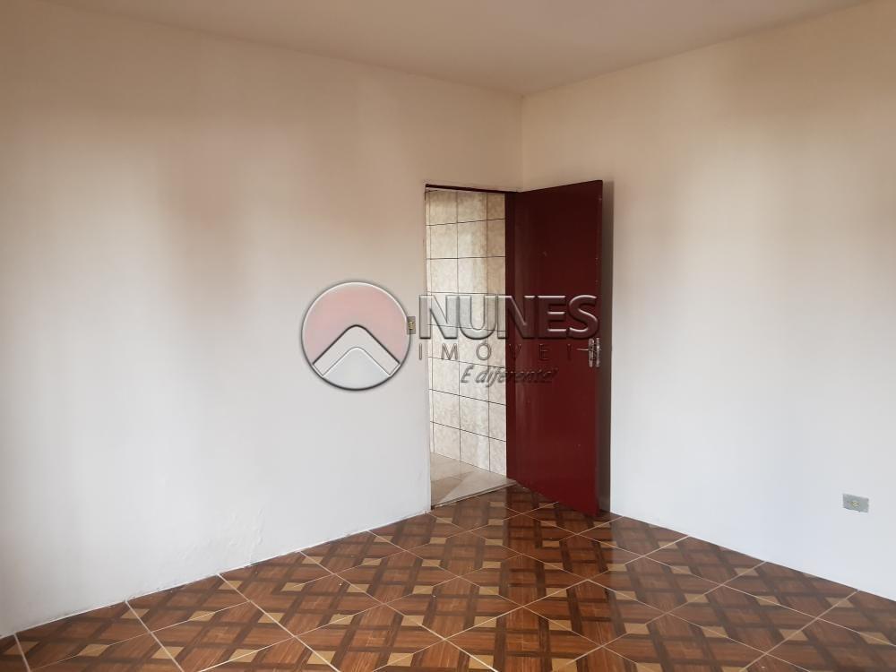 Comprar Casa / Assobradada em Osasco apenas R$ 250.000,00 - Foto 8