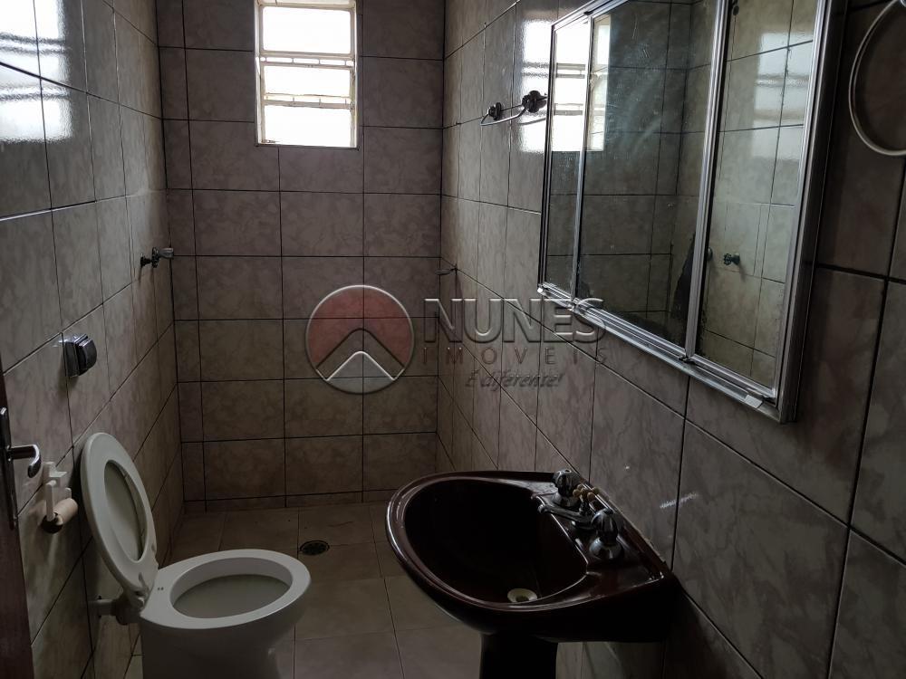 Comprar Casa / Assobradada em Osasco apenas R$ 250.000,00 - Foto 11
