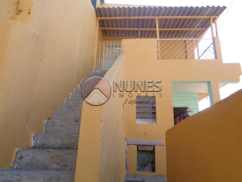 Comprar Casa / Assobradada em Osasco apenas R$ 250.000,00 - Foto 13