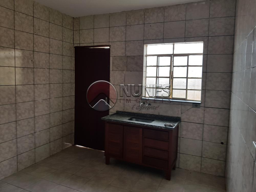 Comprar Casa / Assobradada em Osasco apenas R$ 250.000,00 - Foto 9