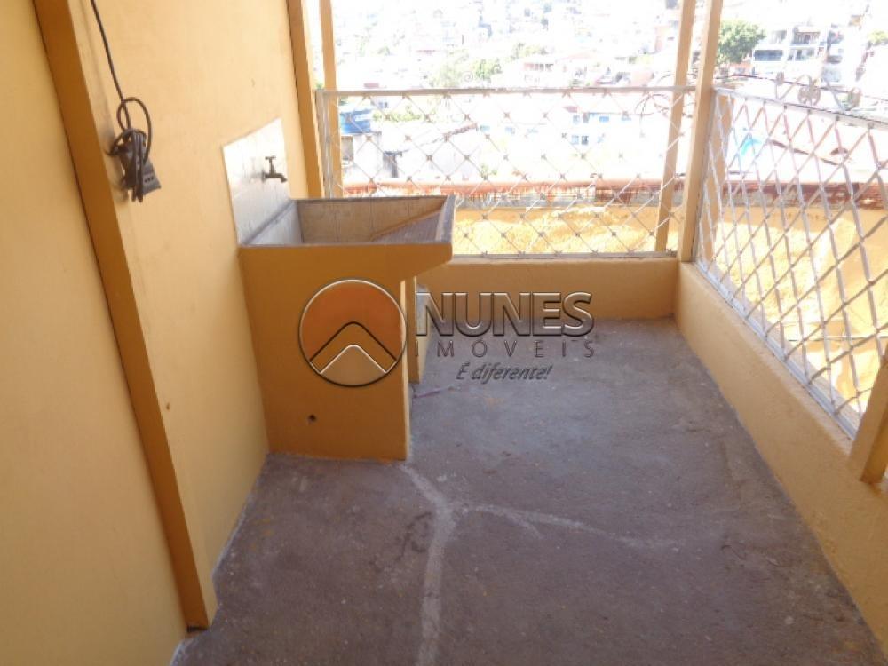 Comprar Casa / Assobradada em Osasco apenas R$ 250.000,00 - Foto 14
