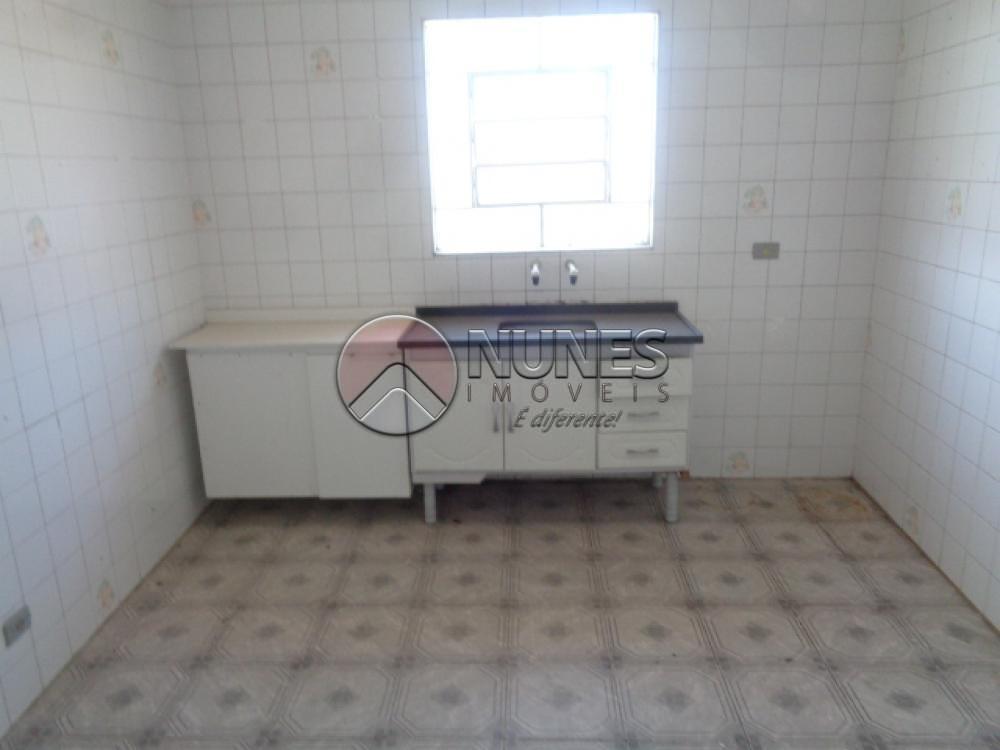 Comprar Casa / Assobradada em Osasco apenas R$ 250.000,00 - Foto 15