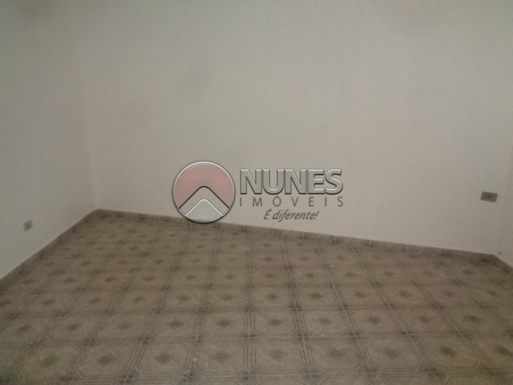Comprar Casa / Assobradada em Osasco apenas R$ 250.000,00 - Foto 20