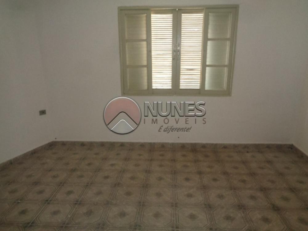 Comprar Casa / Assobradada em Osasco apenas R$ 250.000,00 - Foto 21