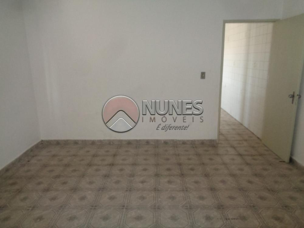 Comprar Casa / Assobradada em Osasco apenas R$ 250.000,00 - Foto 22