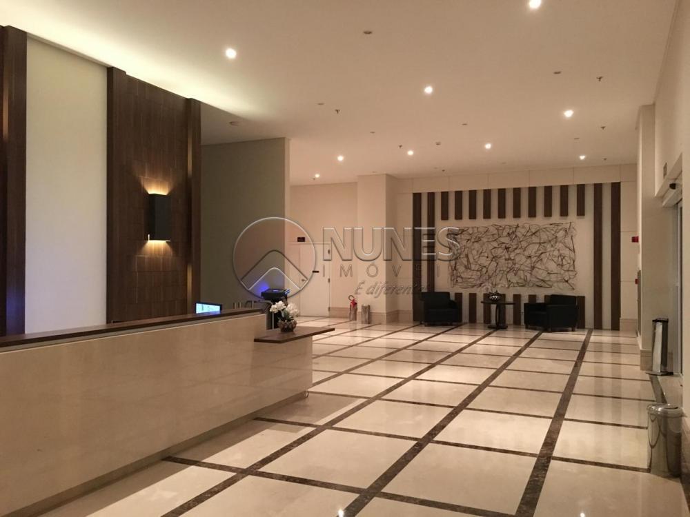 Alugar Comercial / Sala em Osasco apenas R$ 6.900,00 - Foto 2