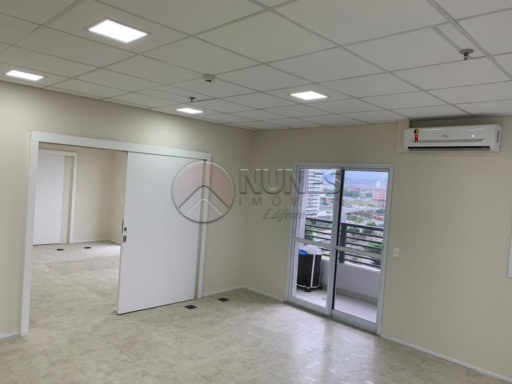 Alugar Comercial / Sala em Osasco apenas R$ 6.900,00 - Foto 4