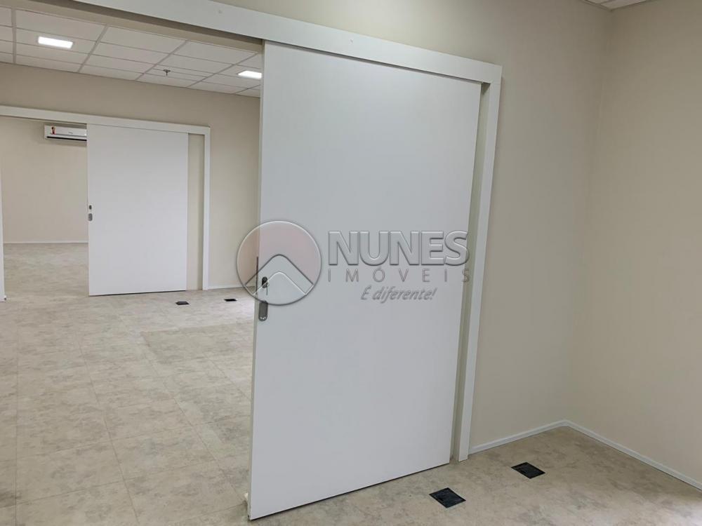 Alugar Comercial / Sala em Osasco apenas R$ 6.900,00 - Foto 6