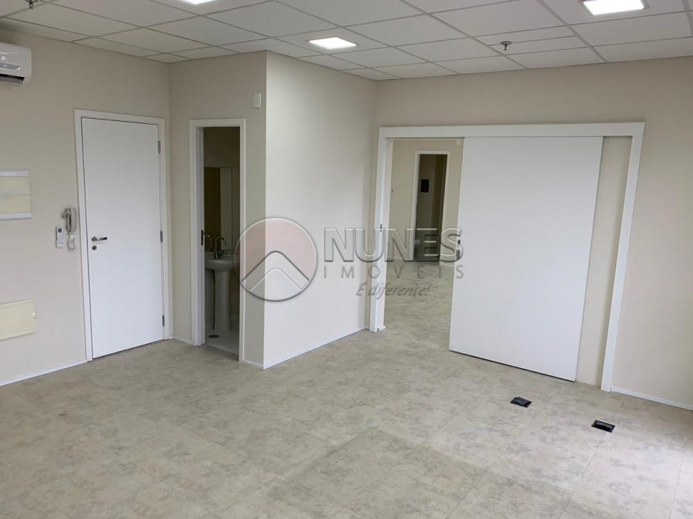 Alugar Comercial / Sala em Osasco apenas R$ 6.900,00 - Foto 7