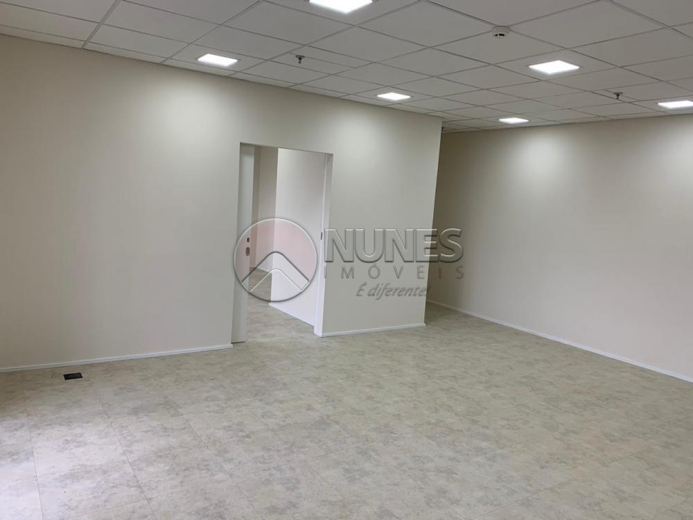 Alugar Comercial / Sala em Osasco apenas R$ 6.900,00 - Foto 8